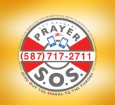 Prayer SOS BP copy